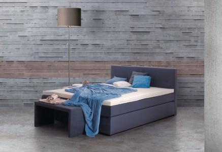 śpioch Materace Kategorie Produktów łóżka Kontynentalne