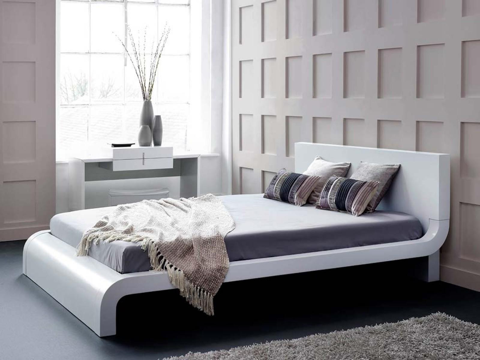 livingitup-beds-62203
